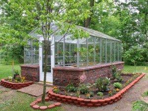 arcadia-10x16-even-span-freestanding-glasshouse-1-300x225-1093364