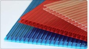 polikarbonat-royalplast-300x165-5532596