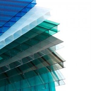 hollow_polycarbonate_sheeting-300x300-1889154