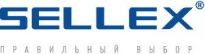 logo-300x80-8962184